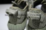 بيع بالجملة 2017 ضغط معزّز [رونّينغ شو] حذاء رياضة [كسول شو] لأنّ رجال نساء [أم]