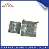 Customized Precision Indústria Médica do Molde de Injeção de moldagem de peças de plástico