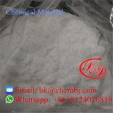 Lidocaine HClの塩酸塩のローカル麻酔の鎮痛剤の薬剤CAS 73-78-9