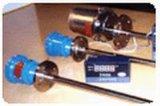 Dispositivo di segnalazione del livello del liquido in fibra ottica (GXY-III-B)