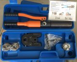 Hydraulisch Handig Hulpmiddel Criming voor Pijp pex-Al-Pex