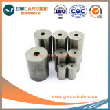 Fabrikant van de Matrijzen van de Rubriek van de Matrijzen van het Smeedstuk van het Carbide van het wolfram de Koude