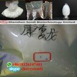 Envío líquido de la seguridad 50mg/Ml de Anadrol de la inyección oral e inyectable del 99%