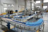 Agua Mineral totalmente automática Máquina de Llenado