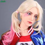 Nouveau jouet adulte de sexe 169cm Hot Lady sex doll pour les hommes
