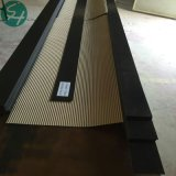 Calibro per applicazioni di vernici della fibra del carbonio per la fabbricazione di carta