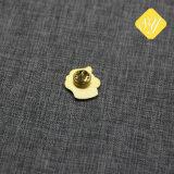 도매 형식 주문 금속 Pin 기장
