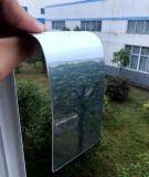 Краска покрытия порошка для крытого влияния крома зеркала серебра пользы