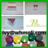 2mg/Vial ruw Peptide Poeder Gonadorelin 33515-09-2 voor de Menselijke Groei