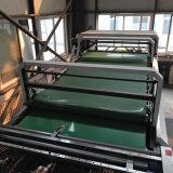中国からの自動ボール紙のラミネータ機械