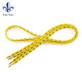 Diseño moderno y cordones de alta calidad