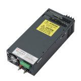 Haute performance avec le bloc d'alimentation approuvé 48V 21A 1000W de RoHS de la CE