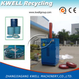 Pet/HDPE/PP Enfardadeira garrafa/barril máquina de enfardamento/hidráulico/tambor de óleo da Enfardadeira de Fardos