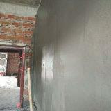 Machine de plâtre de mur en béton de mélangeur de construction neuve