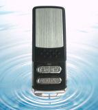 Auto-apprentissage Dupliquer RF de la télécommande universelle fait pour vous code de télécommande encore070