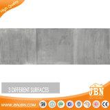 Tegel van de Vloer van de Steen van het Porselein van de Stijl van het Cement van de Vervaardiging van Foshan de Plattelander Verglaasde (JB6038D)