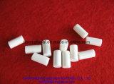Alumina van de precisie Ceramische Staaf