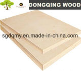 적당한 가격을%s 가진 Shandong 경재 코어 상업적인 합판에 있는 제조