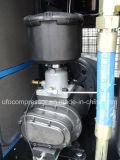 30HP 7-12.5bar elektrischer schraubenartiger Drehluftverdichter