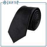 Gravata do estoque da tela dos homens conservados em estoque da alta qualidade