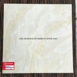 Плитка фарфора строительного материала Китая горячим белым мраморный застекленная взглядом