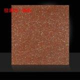 mattonelle calde della porcellana di Polishde della giada del getto di inchiostro di vendite 3D
