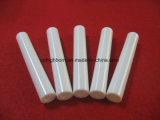 De hoge Buis van het Zirconiumdioxyde van de Isolatie van de Hardheid Ceramische
