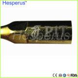Зубоврачебные ультразвуковые пригонки концов пересчетки для Ce Approved P1t Handpiece Woodpecker