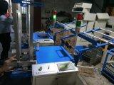 스핀들 감기 기계 Qp110