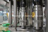 18000bphペットびんの飲料によって炭酸塩化される飲み物の詰物およびパッキング機械