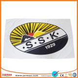 Высокое качество освещения трафаретная печать пользовательских 3X5 флаг