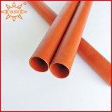 tubo dello Shrink di calore 1kv per la sbarra collettrice