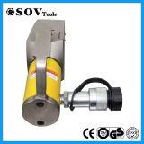 유압 플랜지 스프레더와 분리기 세트