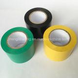 Лента PVC для газа оборачивая трубу