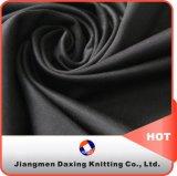 Tessuto di lavoro a maglia del jacquard di nylon del doppio Knit Dxh1703
