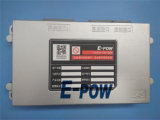 Sistema de Gestión inteligente de la batería (BMS) para vehículos eléctricos