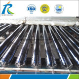 Grand diamètre de la meilleure qualité de tube électronique pour le four solaire