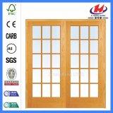30 внутри. X 80 внутри. воспламененные 10-Lite определяют дверь Prehung