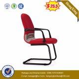 형식 현대 디자인 조정가능한 팔 회의 수신 행정상 의자 (HX-OR012A)
