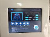 Heiße verkaufenstoßwelle-akustische Wellen-Therapie-Maschine des ultraschall-2018