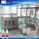 Automatische het Vullen van het Drinkwater Machine voor de Fabriek van het Water