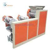 Автоматическая лапша макаронных изделия делая машину сделанную в Китае