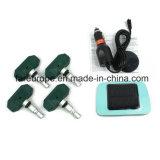 Drahtlose heiße verkaufendruck-Überwachungsanlage-und Gummireifen-Druck-Sicherheit des gummireifen-Fe-TPMS-B01 für Auto