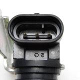 Icmpsgm004 автозапчастей аксессуар для датчика положения распределительного вала GM 10456628