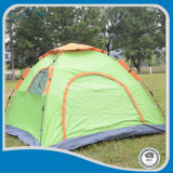 200*200*135*Cmの二重層3-4人はテントをからかう