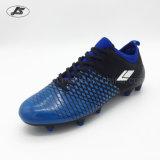 Beste Qualitätsim freienfußball-Schuhe für Mann-Kind Zs-012TPU#