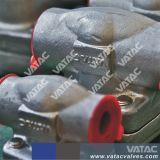 Het Koolstofstaal van Vatac Goot & de Gesmede Zeef van Y