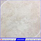 Azulejos calientes de la porcelana de la venta de Foshan (VRR30I604, 300X300m m)