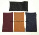Material de la alta calidad con el bolso cerrado de las gafas de sol del metal de la papá