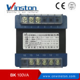 High Factory Performance 100va Industrial Control Transformers (BK-100VA)